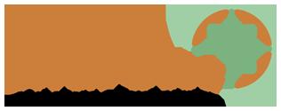 Charette Prosthodontics Logo