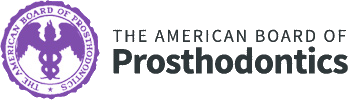 Charette Prosthodontics in Louisville, KY, who practices oral surgery and cosmetic dentistry, is a member of The American Board of Prosthodontics.