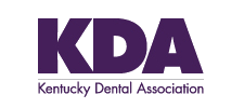 Dr. Charette is a member of the Kentucky Dental Association and practices oral surgery and cosmetic dentistry prcedures.