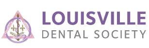 The Louisville, KY Dental Society is for dental professionals who practice restorative and cosmetic dentistry.