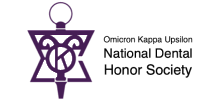 Dr. Charette of is a member of the National Dental Honor Society for his expertise in cosmetic dentistry and oral surgery in Louisville, KY.